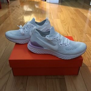 Nike Epic React Flynit 2